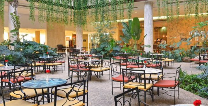 hotel-tryp-habana-libre-la-habana-010