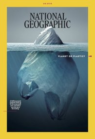 National_Geographic_Planet_or_Plastic_1024x1024